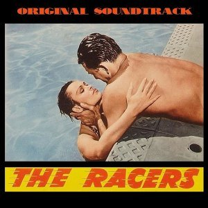 "Main Title - From ""The Racers"" Soundtrack"