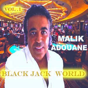 Black Jack World, Vol. 1