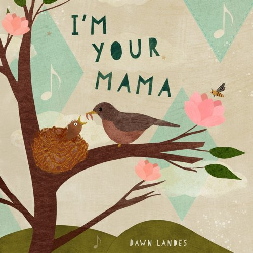 I'm Your Mama