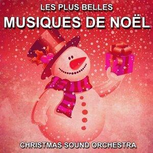 Chansons et musiques de Noël - Les plus belles musiques de Noël