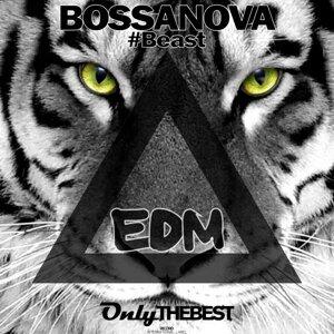 #Beast - EDM