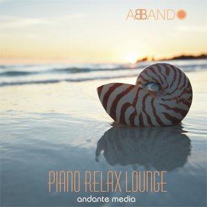 Piano Relax Lounge