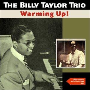 Warming up! - Original Album Plus Bonus Tracks 1960