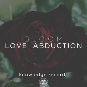Love Abduction