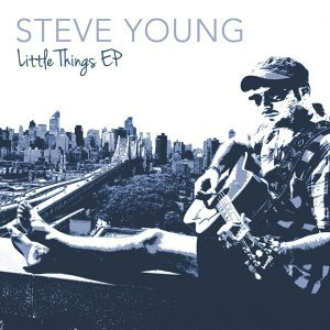 Little Things EP