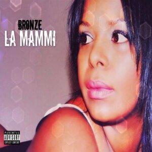 La Mammi