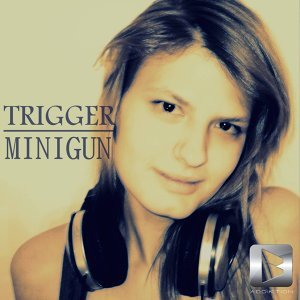 Minigun