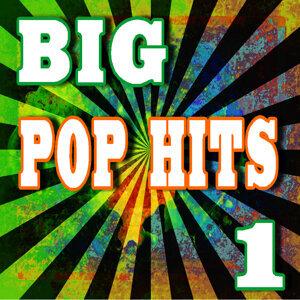 Big Pop Hits, Vol. 1 (Instrumental)
