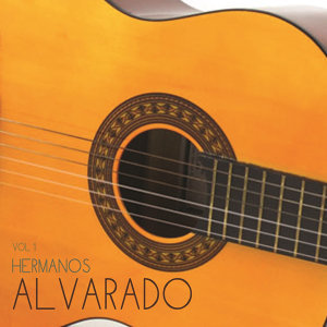 Hermanos Alvarado, Vol. 1