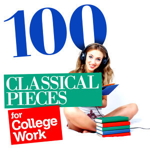 100 Classical Pieces for College Work