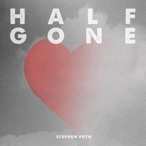 Half Gone