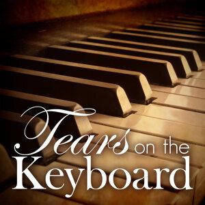 Tears on the Keyboard