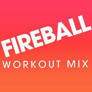 Fireball - Single