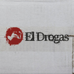 El Drogas Vol. 1 - EP