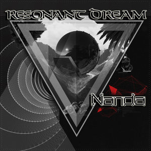 Resonant Dream