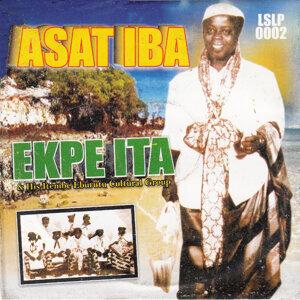 Asat Iba