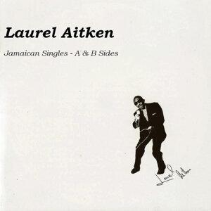 Jamaican Singles (CD 4)