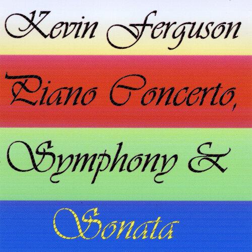 Sonata Duet in F Major, Op. 2: III. Allegro
