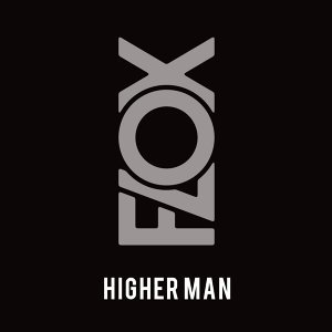 Higher Man - Radio Edit