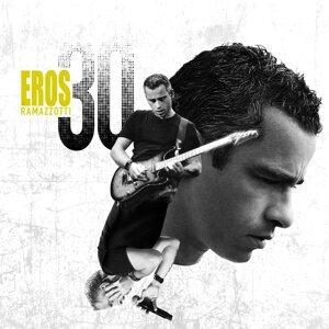 Eros 30 (Deluxe Version) - Deluxe Version