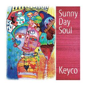 Sunny Day Soul