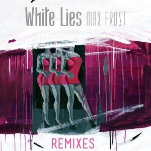 White Lies Remixes