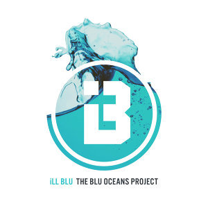 The BLU Oceans Project