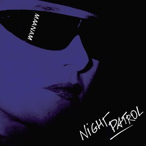 Night Patrol (Remastered)