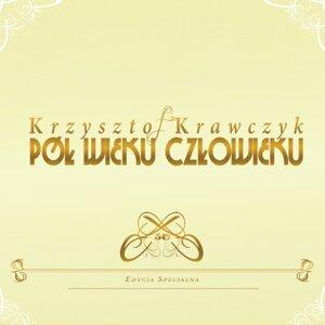 Pol Wieku Czlowieku (Edycja Specjalna) - Edycja Specjalna