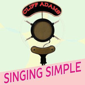 Singing Simple