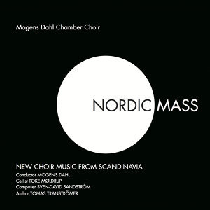 Nordic Mass
