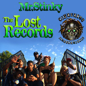 The Lost Records