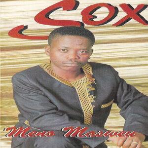Meno Masweu