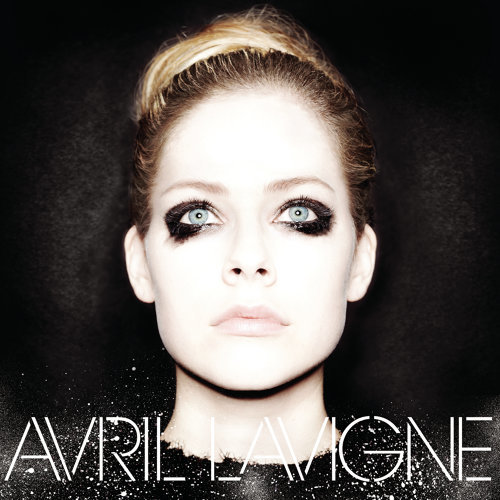 Avril Lavigne (Expanded Edition)