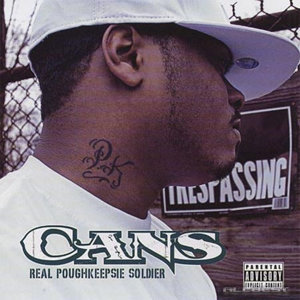 Real Poughkeepsie Soldier