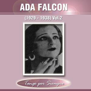 (1929-1938), Vol. 2