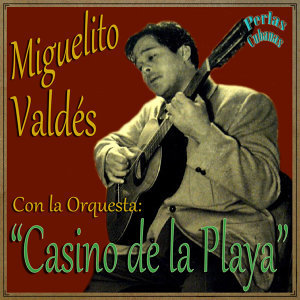 Perlas Cubanas: Casino de la Playa