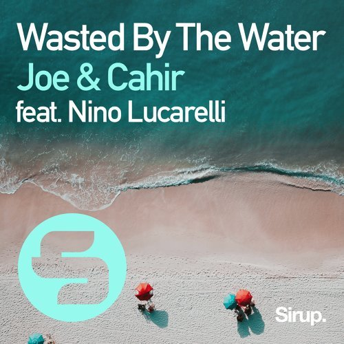 Wasted by the Water