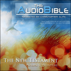 The New Testament - Philippians