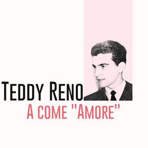 "A come ""Amore"""