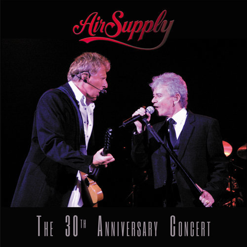 The 30th Anniversary Concert (Live at Casino Rama)