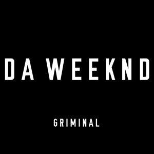 Da Weeknd
