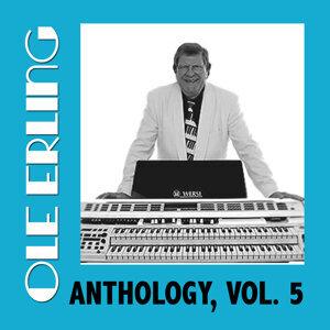 Ole Erling Anthology, Vol. 5