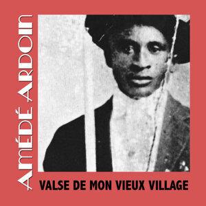 Valse De Mon Vieux Village