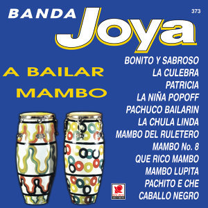 A Bailar Mambo