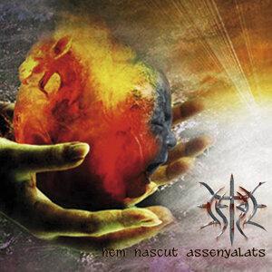 Hem Nascut Assenyalats (Instrumental)
