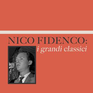 Nico Fidenco: i grandi classici