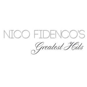Nico Fidenco's Greatest Hits