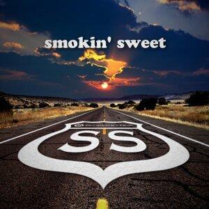 smokin' sweet (smokin' sweet)