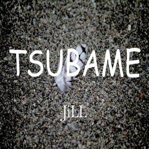 TSUBAME (TSUBAME)